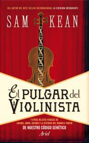 http://img1.planetadelibros.com/usuaris/libros/fotos/91/tam_1/el-pulgar-del-violinista_9788434406247.jpg
